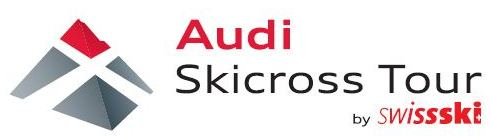 34_Audi_Skicross_Tour_by_swissski_dz