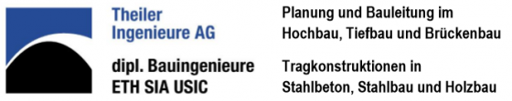 Logo - PNG-Datei